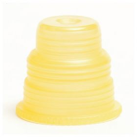 Bio Plas™ Hexa-Flex™ Safety Caps