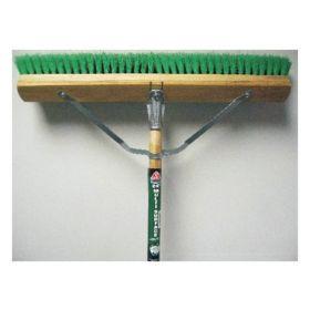 Freudenberg™ O'Cedar™ Professional Assembled Push Brooms