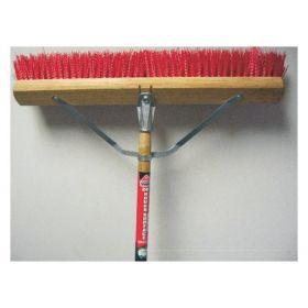 Freudenberg™ O'Cedar™ Professional Assembled Pushbrooms