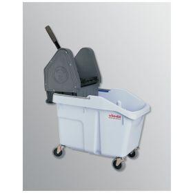 Vileda Professional™ UltraFlex Mopping Buckets