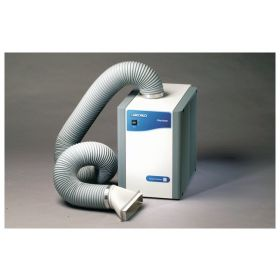 Labconco™ FilterMate™ Portable Exhauster: Gaseous Contaminants