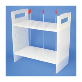 Bel-Art™ SP Scienceware™ NMR Sample Tube Rack