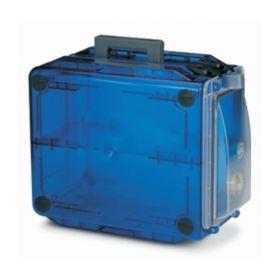 Bel-Art™ SP Scienceware™ Secador™ 1.0 Carrying Case Desiccators