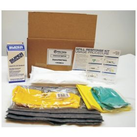 Fisher Scientific™ Universal Spill Kit