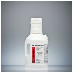 VAI Decon-Spore™ 200 Plus Disinfectant Solution
