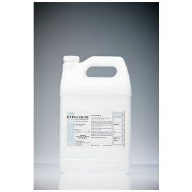 VAI HYPO-CHLOR™ Sodium Hypochlorite Solution, Non-Sterile