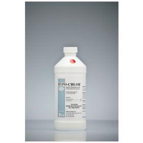 VAI HYPO-CHLOR™ Sodium Hypochlorite Sterile Solution