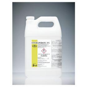 VAI STERI-PEROX™ Sterile Hydrogen Peroxide Solution