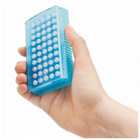 Bel-Art™ SP Scienceware™ Flowmi™ Cell Strainers for 1000μL Pipette Tips
