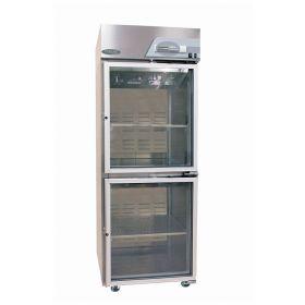 Nor-Lake™ Scientific Select™ Warming Cabinet
