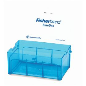 Fisherbrand™ SureOne™ Reload Empty Racks