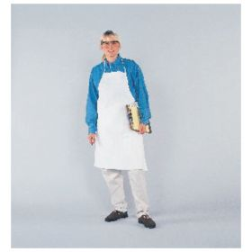 Kimberly-Clark Professional™ KleenGuard™ A40 Liquid and Particle Protection Sleeves