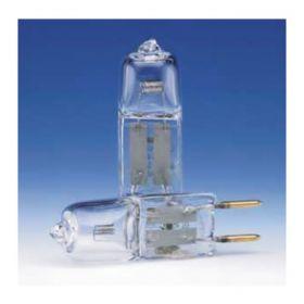 Bulbtronics™ Halogen Light Bulbs