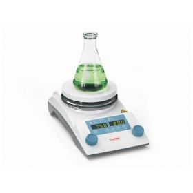 Thermo Scientific™ RT2 Hotplate