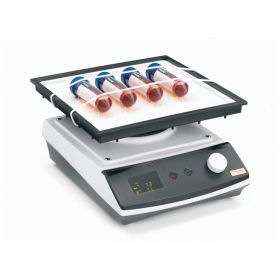 Thermo Scientific™ Compact Digital Waving Rotator