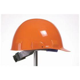Bullard™ Vector™ Helmet