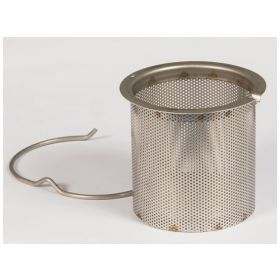 Justrite™ Flame Arresters for Nonmetallic Liquid Disposal Safety Cans