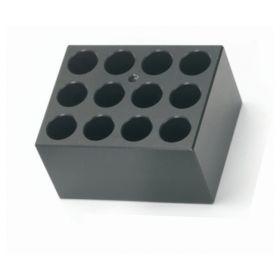 Thermo Scientific™ Accessories for Thermo Scientific™ Digital Cooling Drybath