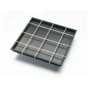 Thermo Scientific™ Accessories for Thermo Scientific™ Compact Digital Rocker and Compact Digital Waving Rotator