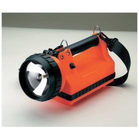 Streamlight™ Rechargeable LiteBox™ Lanterns