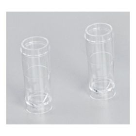 Astoria-Pacific Sample Cup for Flow Analyzer