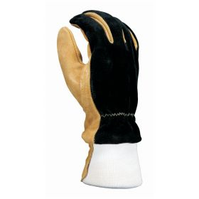 Shelby™ Wildland/Rescue Leather Gloves