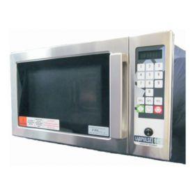Energy Beam Sciences H1850 Vented Economy Microwave