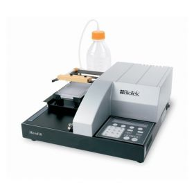 BioTek™ MicroFill™ 96-/384-Well Microplate Dispenser