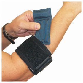 Impacto™ Air Tennis Elbow Support