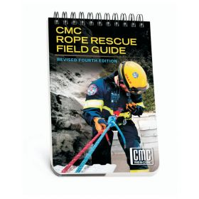 CMC Rescue™ Training Manuals