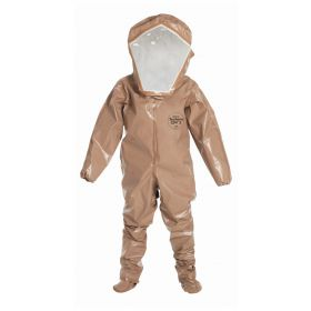 DuPont™ Tychem™ CPF 3 Encapsulated Level B Suits