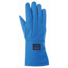 Tempshield™ Cryo-Gloves™
