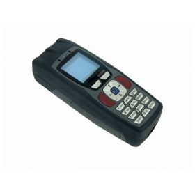 Brady™ CR3500 Barcode Scanners