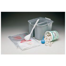 Allegro™ Respirator Cleaning Kit