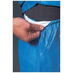 International Enviroguard™ Soft Scrubs™ Disposable Pants
