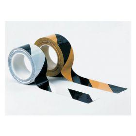 Micronova™ SST™ Striped Safety Tape