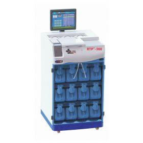 General Data Healthcare™ RTP/RTPH-360 Rapid Tissue Processor