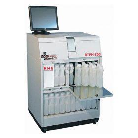 General Data Healthcare™ RTP™/RTPH-300 Rapid Tissue Processor