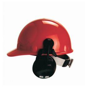 Fibre-Metal™ Hearing Protection Ear Muffs