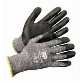 Honeywell™ NorthFlex™ Light Task Plus 5 Gloves