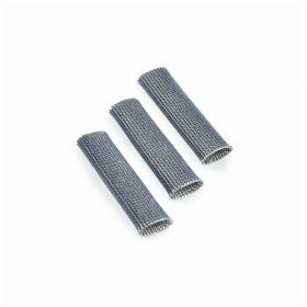 Troemner™ Talboys™ Labjaws™ Replacement Sleeves for Multi-Purpose Clamps