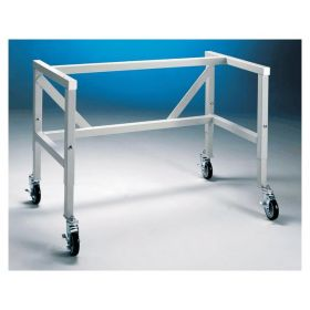Labconco™ Purifier™ Base Stands for Horizontal Clean Benches, 5 ft.