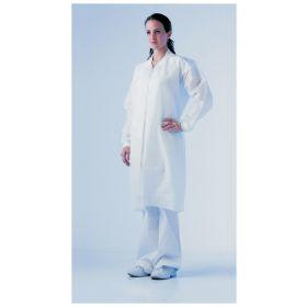 VAI Mitcool 1700 Cleanroom Lab Coats