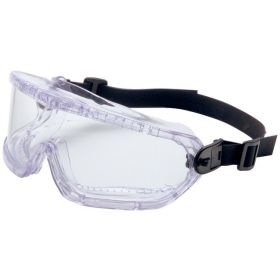 Fisherbrand™ V-Maxx™ Chemical Splash and Impact Goggles
