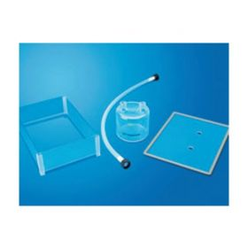 BUCHI Syncore™ Insulation Kit for Rack-24