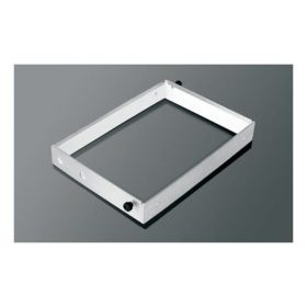 BUCHI Syncore™ Insulating Cooling Plate
