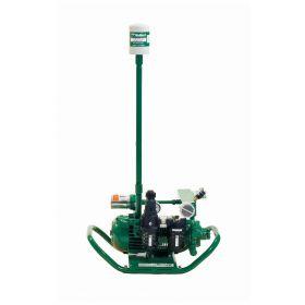 Bullard™ 30 CFM Free Air Pump