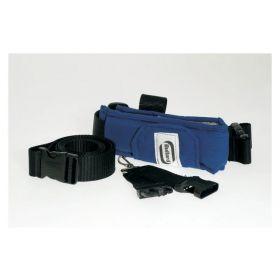 Bullard™ Belt Harness for Spectrum Mask-Style Respirator