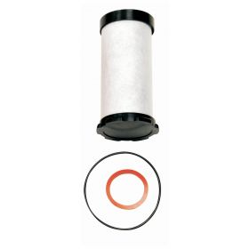Bullard™ Replacement Filter for Calibration Kits for 100 CFM Models
