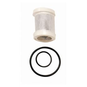 Bullard™ Replacement Filter for Calibration Kits for 15 & 30 CFM Models
